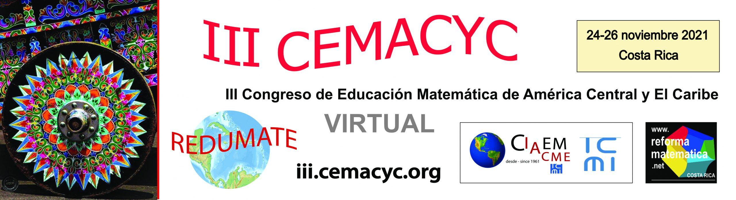 III CEMACYC