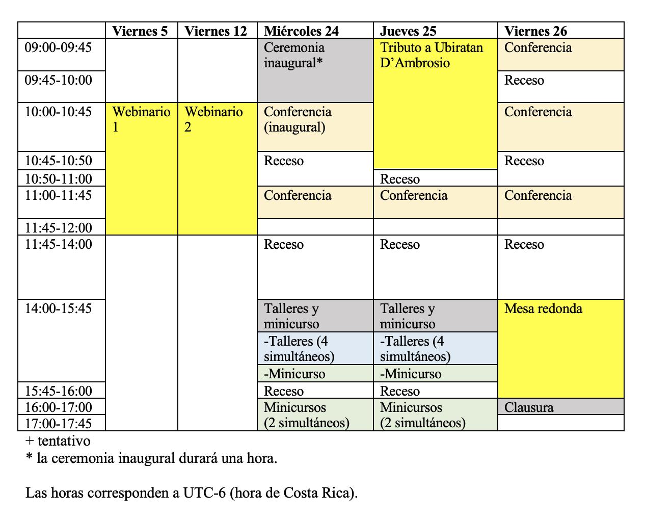 Captura de Pantalla 2021-06-24 a la(s) 09.14.54