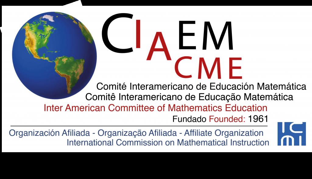 Logo CIAEM