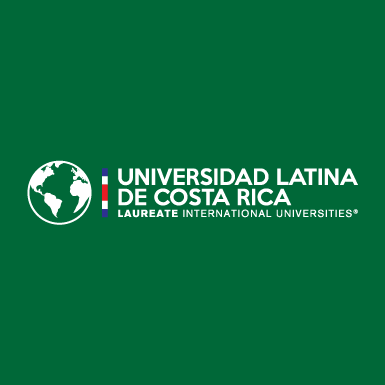 Universidad_Latina_de_Costa_Rica