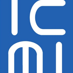 icmi-logo
