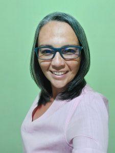 Marianela Zumbado foto