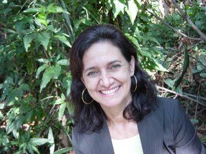 Maria Salett Biembegut foto