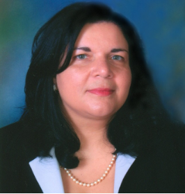 Sarah González