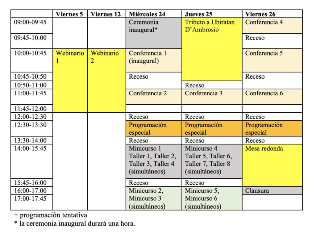 Captura de Pantalla 2021-10-20 a la(s) 15.51.55